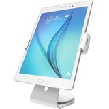 Compulocks Cling 2.0 Universal iPad Security Stand