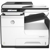 HP PageWide Pro 477dn Page Wide Array Multifunction Printer