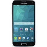 "FreedomPop Galaxy S5 16 GB Smartphone - 4G - 5.1"" Super AMOLED 1080 x 1920 Full HD Touchscreen - Qualcomm Snapdragon 801 Quad-core (4 Core) 2.50 GHz - 2 GB RAM - 16 Megapixel ...(more)"