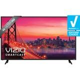 """VIZIO SmartCast E E55U-D2 55"""" 2160p LED-LCD TV - 16:9 - 4K UHDTV - Black"""