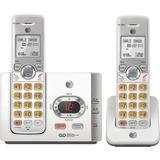 AT&T EL52215 DECT 6.0 Cordless Phone