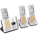 AT&T EL52315 DECT 6.0 Cordless Phone