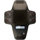 AT&T SB3014 DECT 6.0 Conference Phone