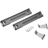 Samsung SKK-7A - Stacking Kit for Samsung 27 in. wide Front Load Laundry Pairs