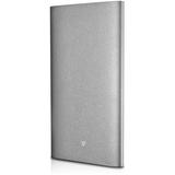 V7 Ultra-Slim 10,000 mAh Dual USB Powerbank