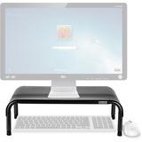 Allsop Art Ergo3 31630 Monitor Stand