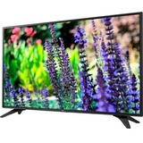 "LG LW340C 32LW340C 32"" LED-LCD TV - 16:9 - Black"