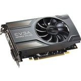 EVGA GeForce GTX 950 Graphic Card - 1.02 GHz Core - 1.19 GHz Boost Clock - 2 GB GDDR5 - PCI Express 3.0 x16 - Dual Slot Space Required