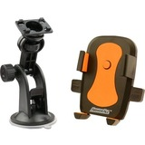 Armor All Vehicle Mount for GPS, Cell Phone