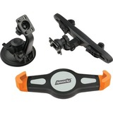 Armor All Vehicle Mount for Tablet PC