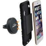 Armor All Vehicle Mount for Cell Phone