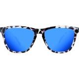 Nectar MAHALO Sunglasses