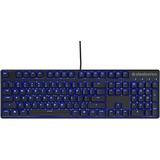 SteelSeries Apex M500 Keyboard