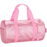 Bixbee Sparkalicious Small Duffle - Pink