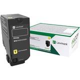 Lexmark Original Toner Cartridge