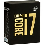 Intel Boxed Core i7-6850K Processor (15M Cache, up to 3.80 GHz) FC-LGA14A 3.6 6 BX80671I76850K