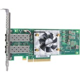 QLogic FastLinQ 45000 iSCSI/FCoE Host Bus Adapter