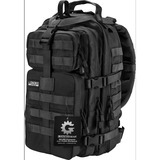 Barska BI12602 Carrying Case (Backpack) for Gear, Tools, Accessories - Black