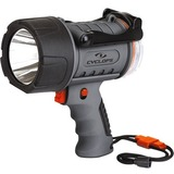 Cyclops Waterproof LED Spotlight - 300 Lumens