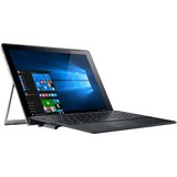 "Acer Aspire Switch Alpha 12 SA5-271P-5972 12"" LCD 3:2 2 in 1 Notebook - 2160 x 1440 Touchscreen - In-plane Switching (IPS) Technology - Intel Core i5 (6th Gen) i5-6200U Dual-c ...(more)"
