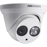 Hikvision PICADIS DS-2CE56C2N-IT3 0 Megapixel Surveillance Camera - Color