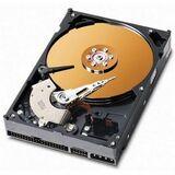 """WD Caviar SE SE WD3200JB 320 GB 3.5"""" Internal Hard Drive"""