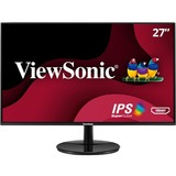 "Viewsonic VA2759-smh 27"" Full HD LED LCD Monitor"