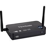 Viewsonic ViewSync 3 IEEE 802.11a/b/g/n 150 Mbit/s Wireless Presentation Gateway