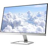 "HP Home 23er 23"" Monitor White"