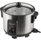 Brentwood (DF-705) 5 Quart Deep Fryer / Multi-Cooker