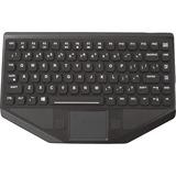TG-3 BLTXR Keyboard