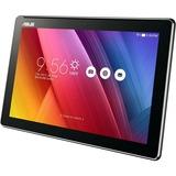 "Asus ZenPad 10 Z300M-A2-GR Tablet - 10.1"" - 2 GB DDR3L SDRAM - MediaTek Cortex A53 MT8163 Quad-core (4 Core) 1.30 GHz - 16 GB - Android 6.0 Marshmallow - 1280 x 800 - In-plane ...(more)"