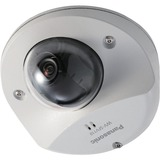 Panasonic Super Dynamic WV-SFN110 Network Camera - Color, Monochrome