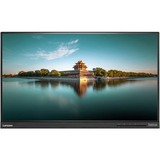 """Lenovo ThinkVision T2364t 23"""" LED LCD Touchscreen Monitor - 16:9 - 7 ms"""