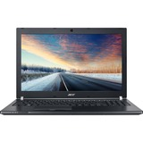"Acer TravelMate P658-MG TMP658-MG-749P 15.6"" Notebook"