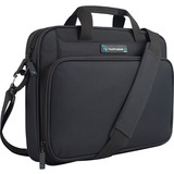 """TechProducts360 Vault Carrying Case for 11"""" Tablet, Notebook"""