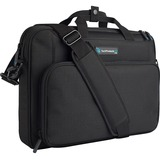 """TechProducts360 Vault Carrying Case for 12"""", Notebook, Netbook"""