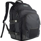 """TechProducts360 Carrying Case (Backpack) for 16"""" Notebook"""