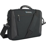 """TechProducts360 Alpha Carrying Case for 14"""" Notebook, Tablet"""