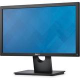 """Dell E1916HV 18.5"""" WXGA LED LCD Monitor"""