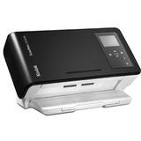 Kodak ScanMate i1150WN Sheetfed Scanner - 600 dpi Optical