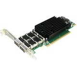 Solarflare Flareon Ultra SFN8542 Server Adapter PLUS