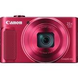 Canon PowerShot SX620 HS 20.2 Megapixel Compact Camera