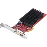 AMD FirePro 2270 Graphic Card - 512 MB GDDR3 - PCI Express 2.1 x16 - Half-length/Low-profile - Single Slot Space Required