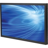 "Elo 3243L 32"" LED Open-frame LCD Touchscreen Monitor - 16:9 - 8 ms"