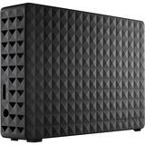 Seagate 8 TB Desktop Hard Drive