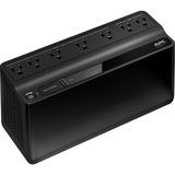 APC Back-UPS 650VA UPS
