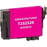Dataproducts Ink Cartridge - Alternative for Epson (T252) - Magenta