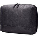 "Cocoon Carrying Case (Sleeve) for 11"" MacBook Air"