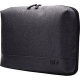 "Cocoon Carrying Case (Sleeve) for 13"" MacBook"